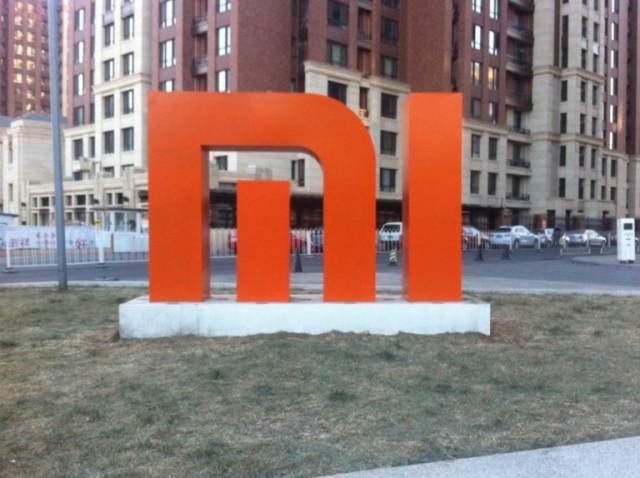 mi-logo