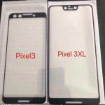 pixel-3-pixel-3-xl