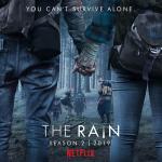 the-rain-season