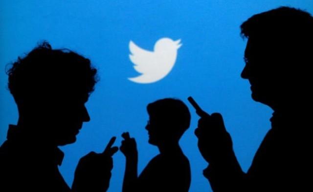 twitter-generic-reuters
