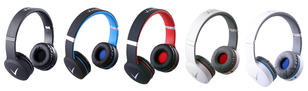 vsound pro all colors
