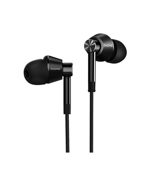 1more-dual-driver-in-ear (1)