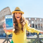 COSMOTE-My-Internet-Colosseo