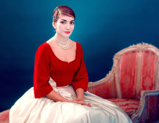 COSMOTE TV_Maria-by-Callas
