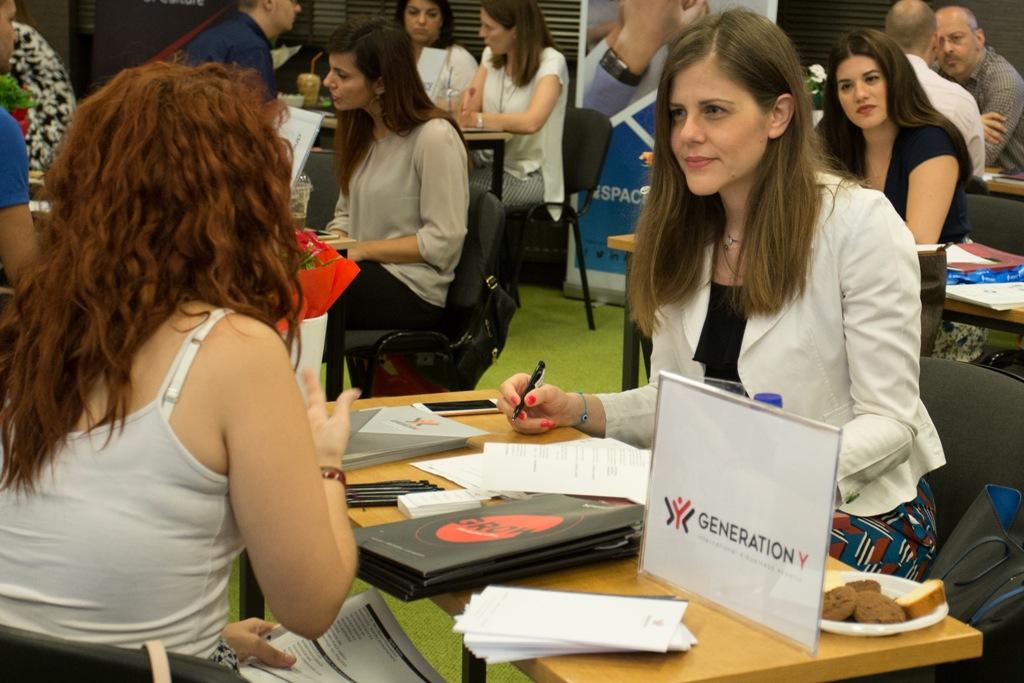 κολλέγιο αποφοίτων ραντεβού site Dota 2 Πώς να βγείτε από το προξενιό χαμηλής προτεραιότητας