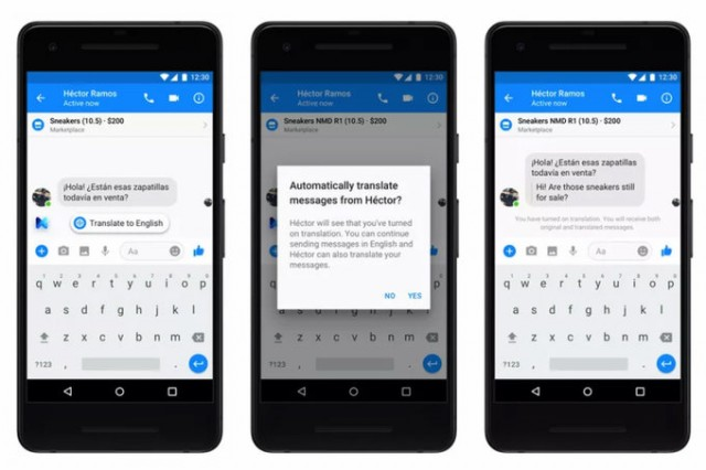 Facebook-Messenger-will-soon-be-able-to-automatically-translate-messages