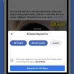 Facebook-adds-new-Keyword-Snooze-button-in-News-Feed-to-allow-users-to-avoid-spoilers