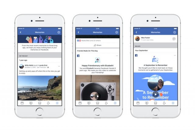 Facebook-launches-Memories-a-single-place-where-you-can-find-moments-shared-in-the-past