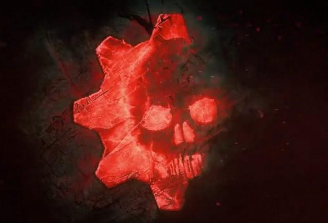 Gears-of-War-5-Announcement-Trailer