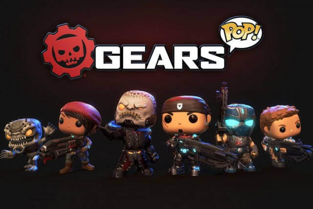 Gears-of-War-pop