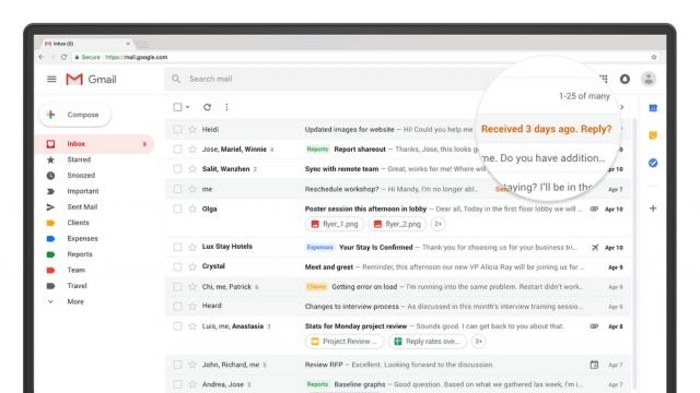 Gmail_Convergence_Enterprise_Image_3
