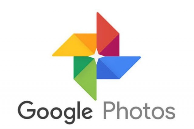Google-Photos-can-now-create-Love-Stories