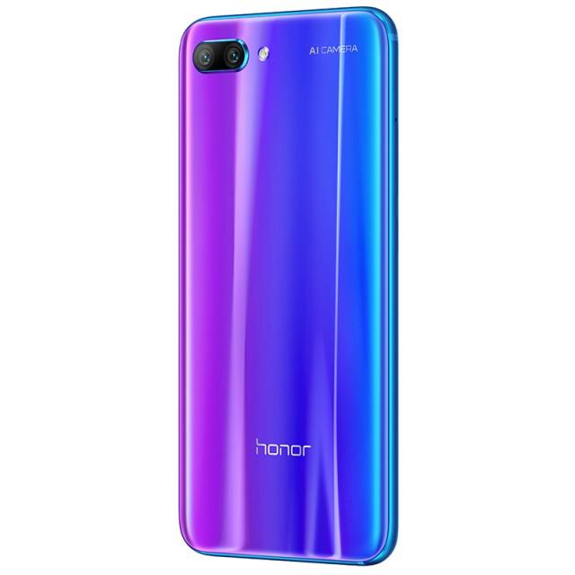 Honor 10 Dual_2