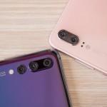 Huawei-P20-Pro-updated