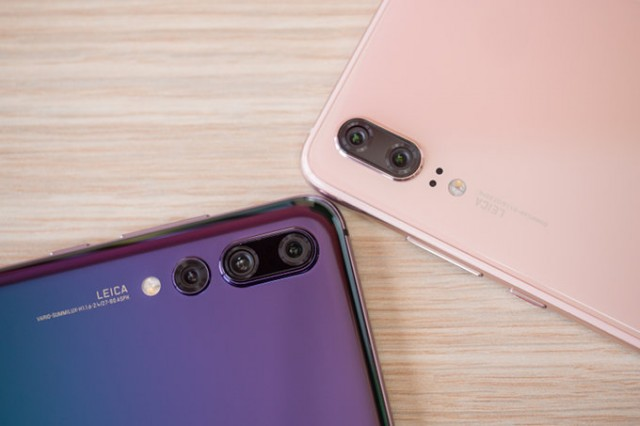 Huawei-P20-Pro-updated