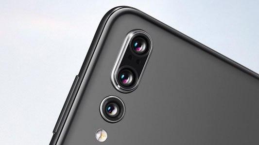 Huawei-P20-pro-triple-camera