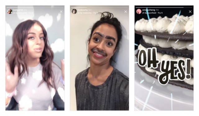 Instagram adds group video calls3