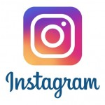 Instagram-confirms-it-wont-notify-users-of-screenshots-after-all