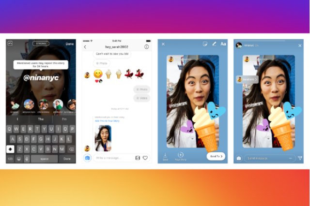 Instagrams-latest-update-allows-users-to-reshare-Stories-that-mention-them
