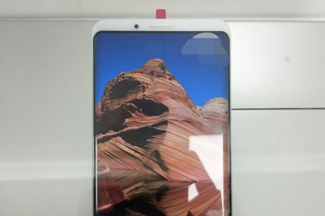 Leaked-image-reveals-design-of-the-Meizu-16-series-specs---pricing-appear-too