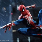 Marvels-spiderman-1