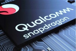 Microsoft-to-use-Windows-10-focused-Snapdragon-1000-chip-for-foldable-Surface-Phone