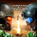Rivals-2
