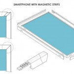 Samsung-bezel-less-design-build-method
