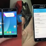 Samsung-phone-with-dual-displays
