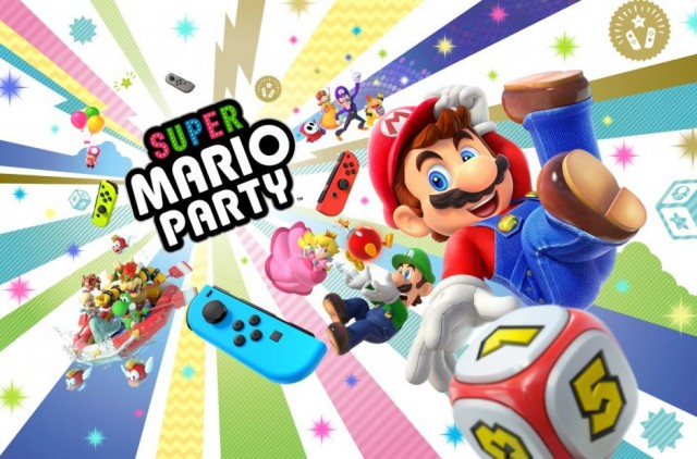 Super-Mario-Party-Switch-2