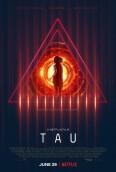 TAU_Poster