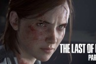 The-Last-of-Us-Part-2-a