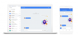 android-messages-desktop