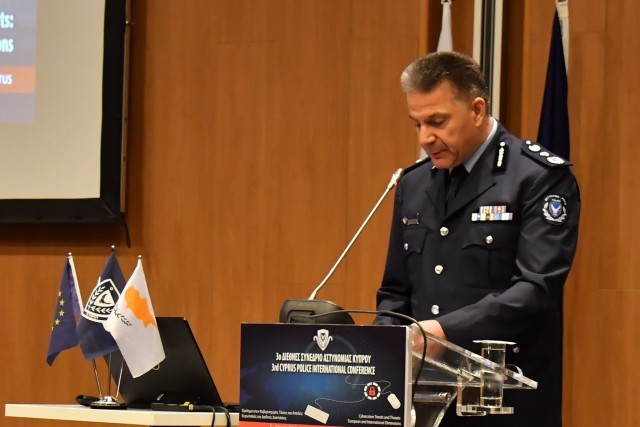 cyprus police cybercrime
