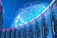 eu-supercomputer-640x336