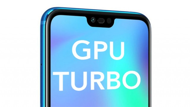 honor-huawei-gpu-turbo