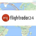 myflightradar24