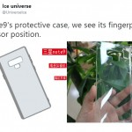note-9-ice-universe