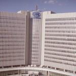 ote-headquarters