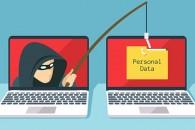 phishing-social-media