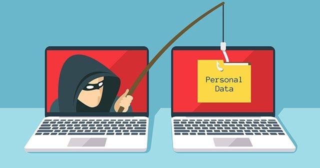 «Φλέβα χρυσού» τα μέσα κοινωνικής δικτύωσης για τους απατεώνες