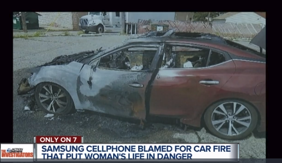 samsung-cellphone-blamed