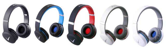 vsound-pro-all-colors