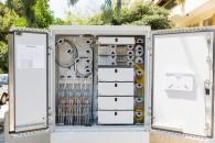 COSMOTE Fiber: 100% οπτική ίνα μέχρι το σπίτι με επιδότηση €360 μέσα από τη δράση Superfast Broadband