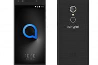 Super διαγωνισμός: Κερδίστε 3 smartphones Alcatel 5!