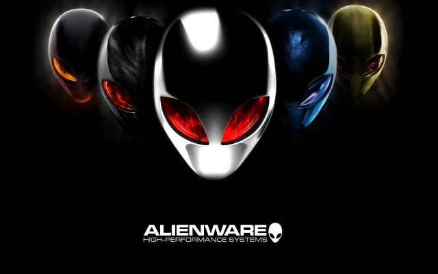 Alienware-Logo-0
