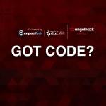 AngelHack hackathon