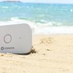 COSMOTE 4G Pocket WiFi