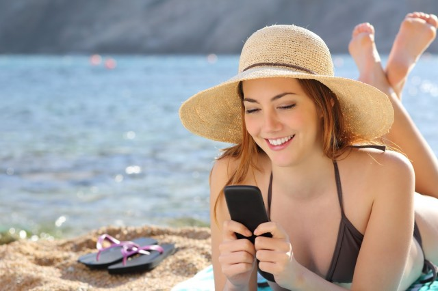 COSMOTE_GIGA NOW Summer_1