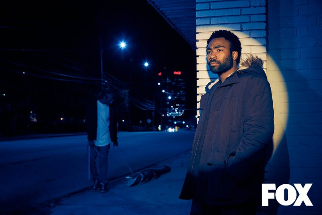 FOX Atlanta_Donald Glover